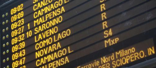 Sciopero dei trasporti del 24 e 26 luglio: informazioni utili per chi deve viaggiare