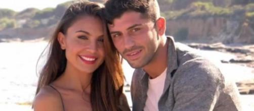 Valeria Bigella: lapidaria reazione dopo l'arresto dell'ex fidanzato.
