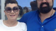Amber Portwood and Andrew Glennon's relationship is 'up in the air'