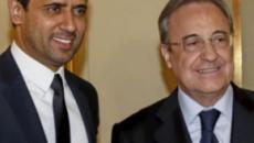 Mercato PSG : le Real Madrid 'négocie' avec Paris