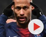 Juventus, possibile scambio per Neymar