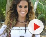 Lara Álvarez aclara si tiene novio tras una pregunta de Jorge ... - bekia.es