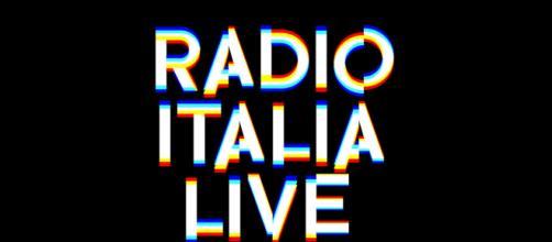 Annunciati gli artisti che saranno sul palco di Radio Italia - Live a Malta