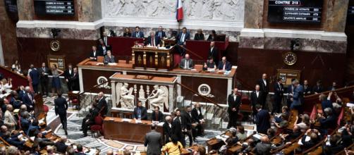 Ceta : le traité de libre-échange parti pour une traversée difficile au Parlement