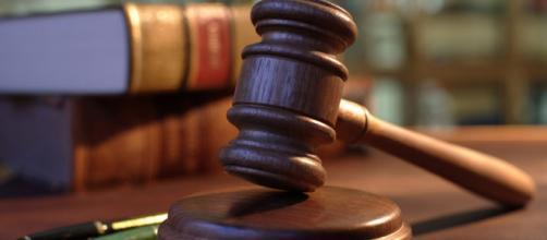 Concorso Magistratura 2019: indetto concorso per esami, a 330 posti - isors.it