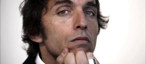 Cruciani: la prossima edizione de La Zanzara potrebbe essere l'ultima