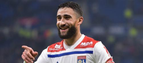 Mercado de fichajes: Los 10 mejores goles de Nabil Fekir, próximo ... - goal.com