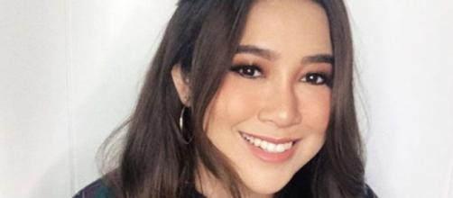 Moira Dela Torre Opens Up About Body Shaming In TWBA | The ... - thescreeningroom.ph