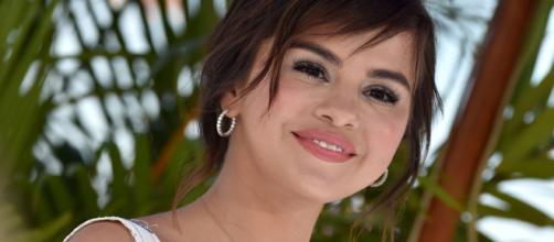 Selena Gomez recibe insultos por haber ganado peso