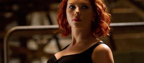 Viúva-Negra será o primeiro filme da Fase 4 da Marvel Studios. (Arquivo Blasting News)