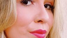 Marília Mendonça critica e expõe perfil fake criado para o filho: 'que coisa feia'