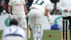 England vs Ireland only Test live cricket streaming on Sony ESPN Wednesday
