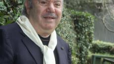 Lino Banfi: 'Mi hanno proposto una fiction con Albano'