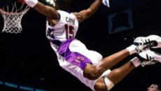 Report: Raptors tried to bring back Vince Carter multiple times, but interest not mutual