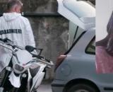 Vicenza, omicidio di Marianna Sandonà: il racconto del testimone chiave | ilgiornaledivicenza.it