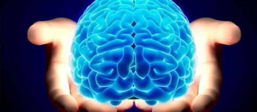 Alzheimer: perchè l'insorgenza della malattia è più frequente nelle donne