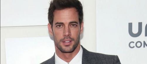 Ator está sendo rejeitado pela Televisa. (Arquivo Blasting News)
