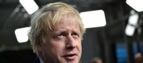 Boris Johnson, el lado duro del Brexit llega al poder en Reino Unido