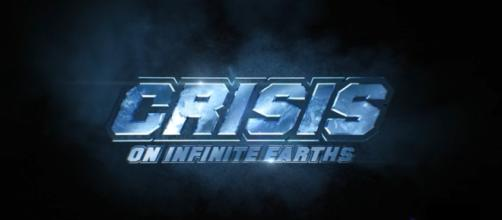 Crisi sulle Terre infinite cambierà l'Arrowverse