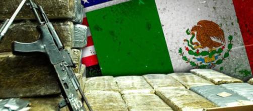 El narcotráfico no se elimina, se acota!, instruye Calderón en ... - blastingnews.com