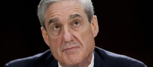Robert Mueller Big Day to Testify (Image via ABCNews screencap)