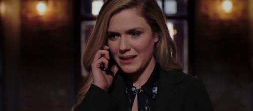 """The InBetween"" NBC trailer (image via TV Promos/YouTube screencap)"