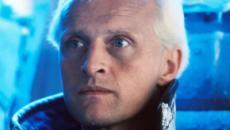 Fallece Rutger Hauer, el replicante de Blade Runner