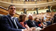 Pedro Sánchez pierde la investidura e inicia la cuenta atrás para evitar nuevas elecciones