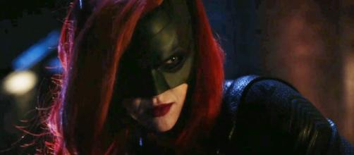 'Batwoman' will feature a whole new cast of villains not seen before in the Arrowverse. [Image Credit] CW/YouTube
