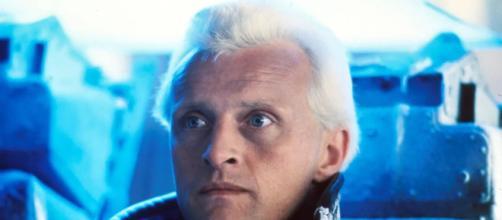Fallece Rutgen Hauer, el replicante de Blade Runner