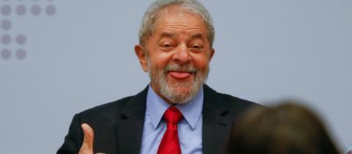 Juiz inocenta Lula de dois crimes. (Arquivo Blasting News)