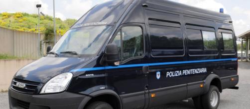 Lecce: detenuto 40enne si toglie la vita in carcere.