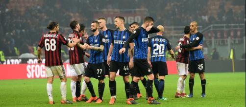 Inter e Milan cambieranno volto nella stagione 2019-2020 - sky.it