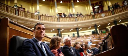 Pedro Sánchez ha perdido la investidura. Y, ahora, ¿qué pasa?