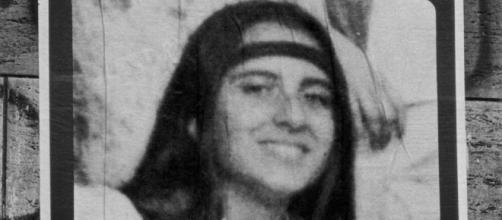 Per Ali Agca Emanuela Orlandi è viva e solo la Cia conosce la verità - lettera43.it