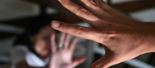Suspeito de abusar de prima de 11 anos é indiciado em Pato Branco (PR). (Arquivo Blasting News)