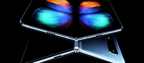 Samsung Galaxy Fold: Price, Specs, Release Date | WIRED - wired.com