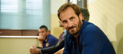 Upas trame al 9 agosto: Palladini scoprirà il segreto di Arturo, Alex in crisi