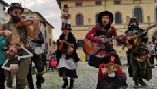 Belluno Kids Festival: dal 20 agosto l'evento di arte e cultura per i più giovani