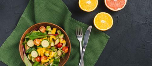 Antioxidantes: alimentos que pueden ayudarte a prevenir el cáncer