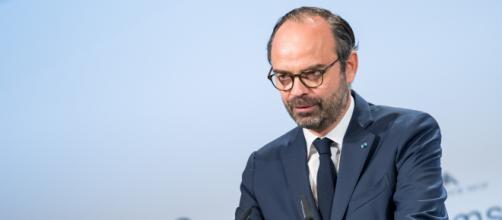 Édouard Philippe: l'atout maître pour la politique réformiste de Macron et sa réelection en 2022