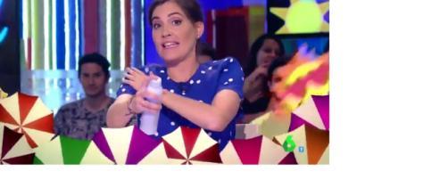 """El nuevo hit del verano """"Ponte Crema"""""""
