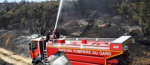 https://www.lexpress.fr/actualites/1/societe/dans-les-pyrenees-la ... - lexpress.fr