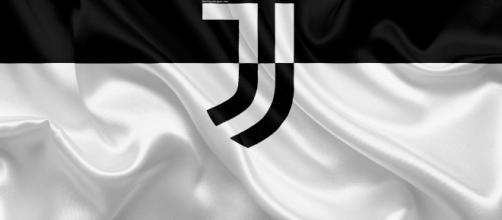 Juventus, il Tottenham vuole Dybala