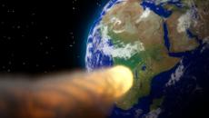 Asteroide grande oltre 100 metri ieri ha 'sfiorato' la Terra: allarme lanciato in ritardo