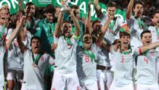 El triunfo de la selección sub-19 en el Europeo da un futuro esperanzador para La Roja