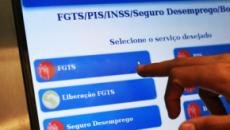 5 perguntas e respostas sobre a liberação dos saques do FGTS