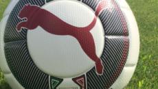 Serie C, calciomercato: Nocciolini al Ravenna, Provenzano ad Imola, Bari vicino a Ferrari