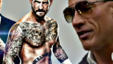 The Rock's return, Cody Rhodes comments 'Door is open' on CM Punk, WWE