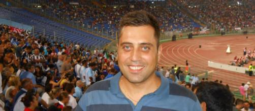 Carabiniere ucciso, il commento forse di una prof: 'Non se ne sentirà la mancanza'